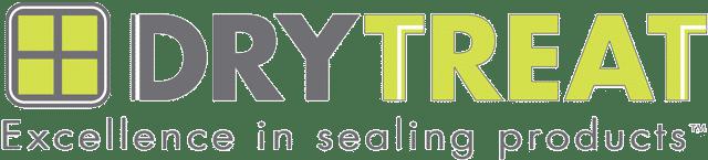 DryTreat Certified Installer